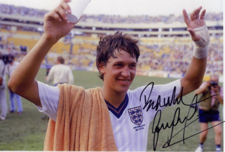 gary-lineker-england-legend-fifa-world-cup-mexico-86-signed-hatrick-photo-best-wishes.jpg